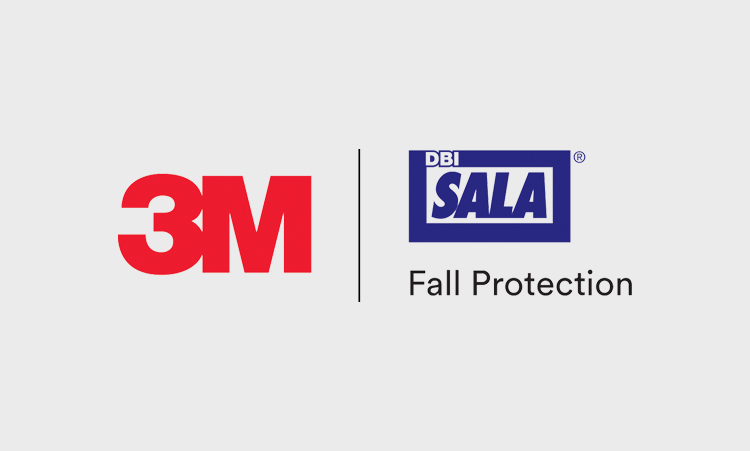 3M™ DBI-SALA® Fall Protection Products