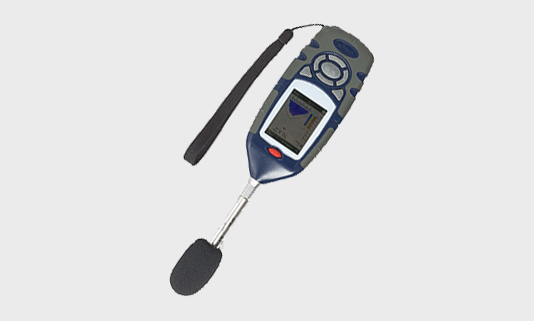 Casella CEL Sound Level Meters and Accessories