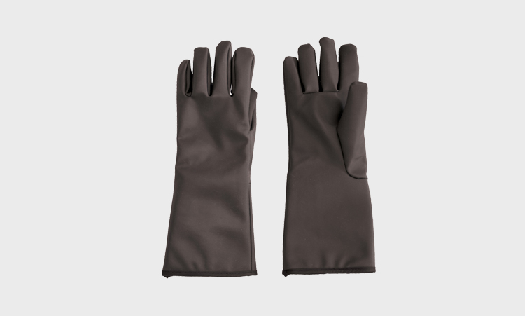 Critical Environment Gloves