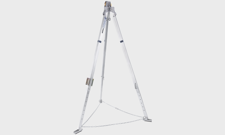 3M™ DBI-SALA® Confined Space Tripods
