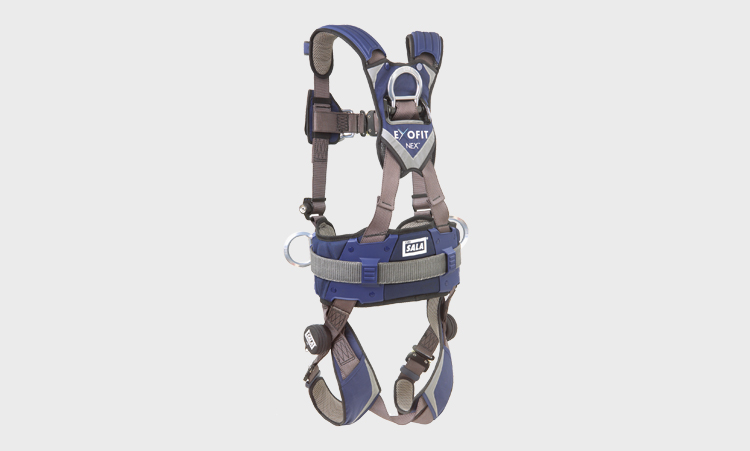 3M™ DBI-SALA® Full Body Harnesses