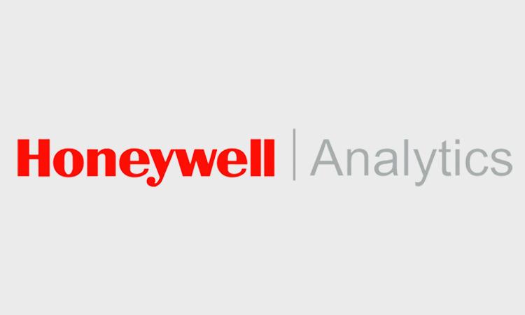 Honeywell Analytics - Gas & Flame Detection