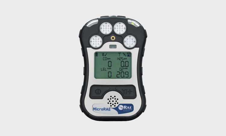 MicroRAE Replacement Sensors