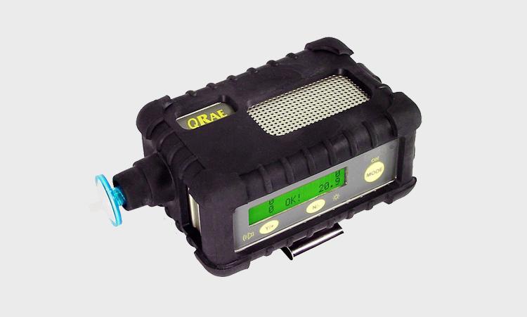 QRAE Replacement Sensors