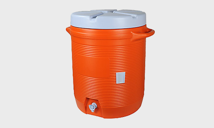 Water Coolers / Hydration