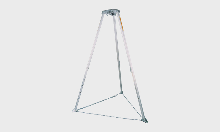 Miller Confined Space Tripods
