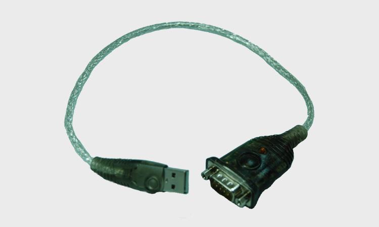 PC Communication Accessories