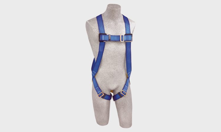 3M™ PROTECTA® First™ Harnesses