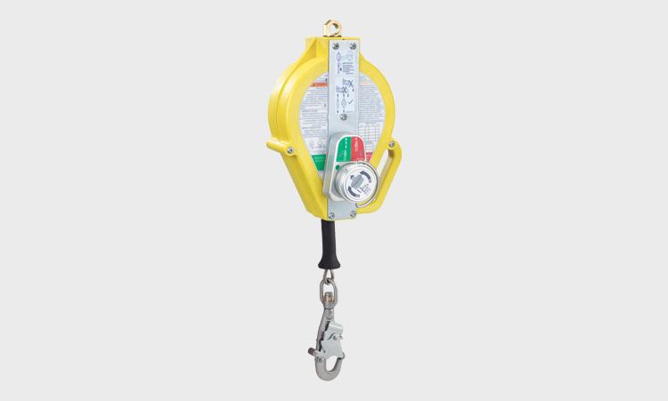 DBI Sala Ultra-Lok™ RSQ SRL's