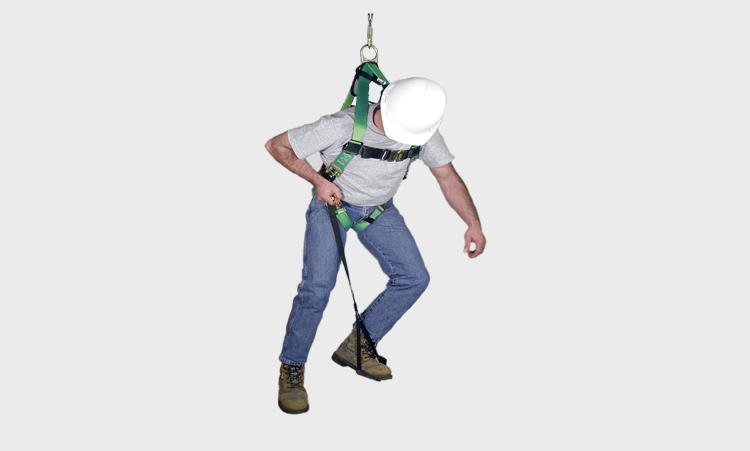 Miller Safety Accessories