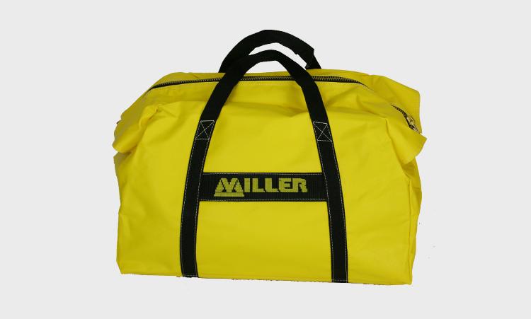 Miller Storage Bags