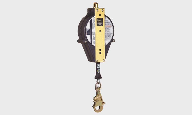 3M™ DBI-SALA® Ultra-Lok™ SRL's