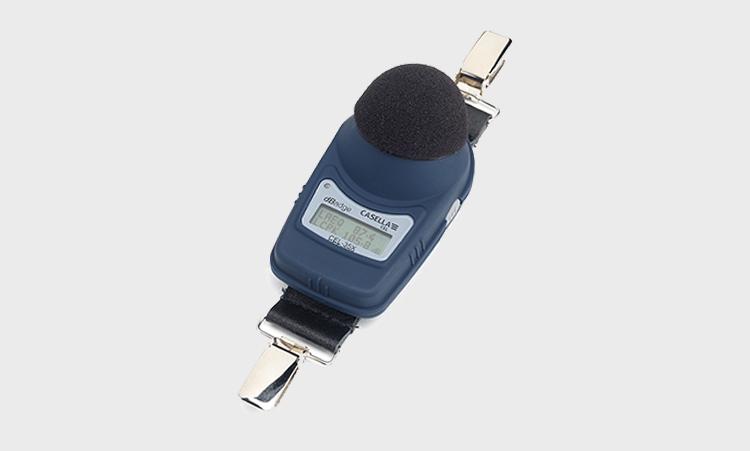 Casella CEL Noise Dosimeters and Accessories