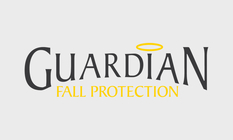 Guardian® Fall Protection Products