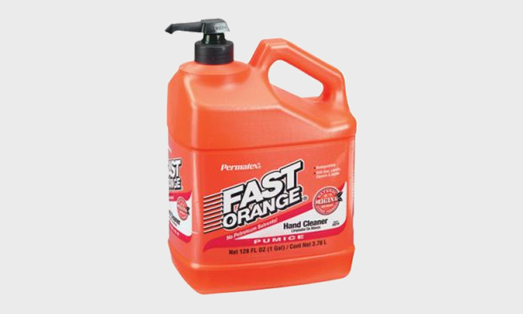 Hand Cleaner Clearance Products