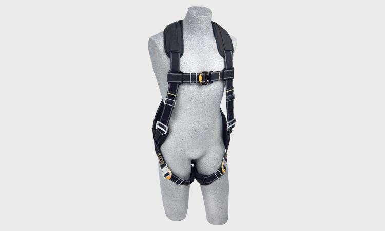3M™ DBI-SALA® Arc Flash or Flame Resistant Harnesses