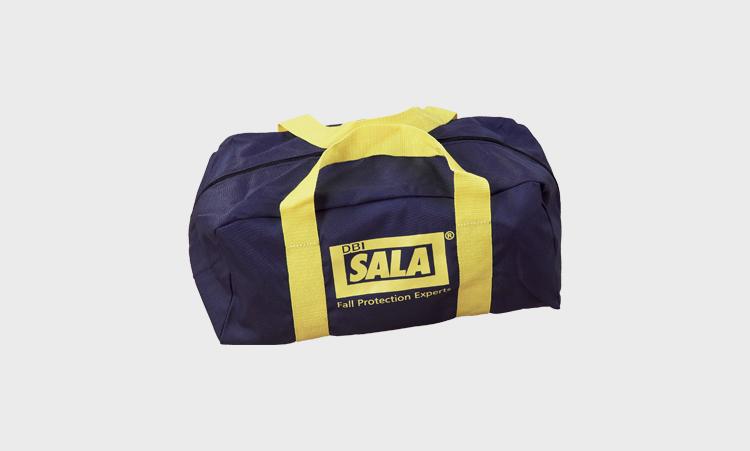 3M™ DBI-SALA® Harness Accessories