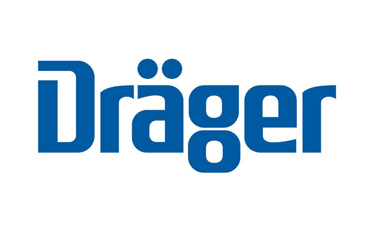 Draeger - Gas Detection