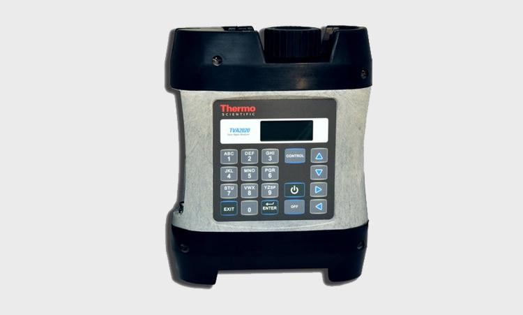 Environmental Equipment Rental