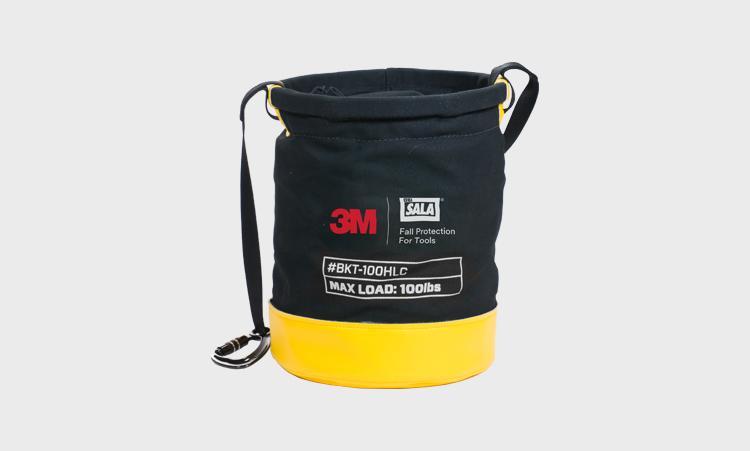 3M™ DBI-SALA® Sala Tool Safety