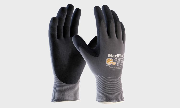 Hand Protection Clearance Products