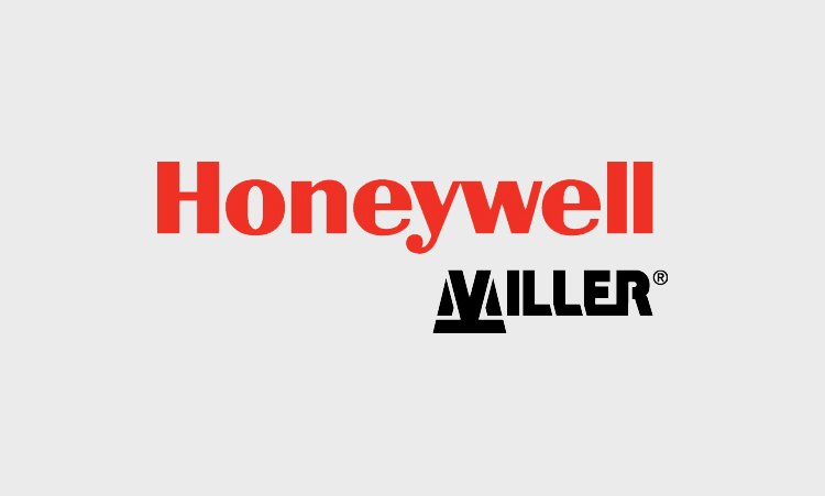 Honeywell Miller Fall Protection Products