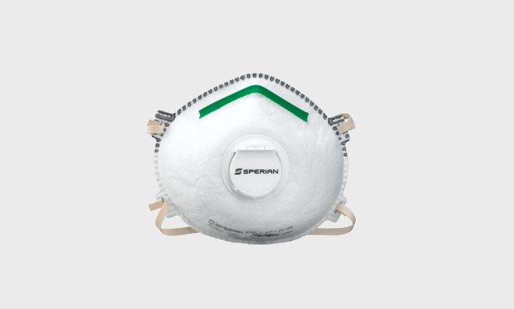 Particulate Respirators