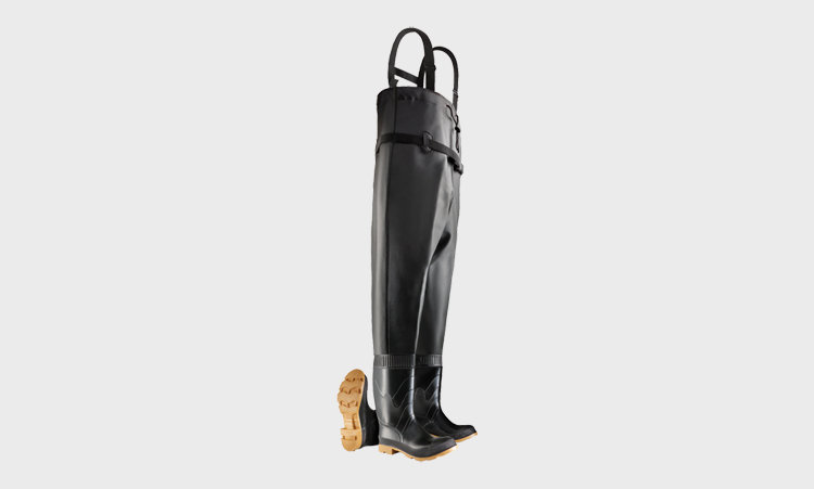Waders / Hip Boots
