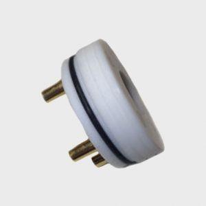 PID Sensor for RAE Systems ppbRAE 3000 Monitor