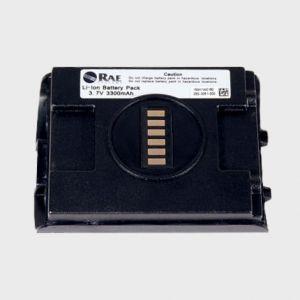 Battery for MiniRAE Lite