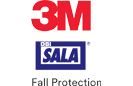 3M_Fall_Protection_DBI_Sala