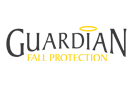 Guardian_Fall_Protection_brand