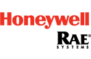 Honeywell_RAE_Systems
