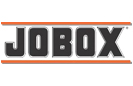 Jobox Storage