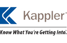 Kappler_Protective_Coveralls
