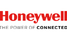 Honeywell_Safety